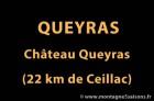 ceillac-environs-01