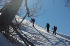 sejour-ceillac-ski-70