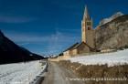 sejour-ceillac-hiver-05
